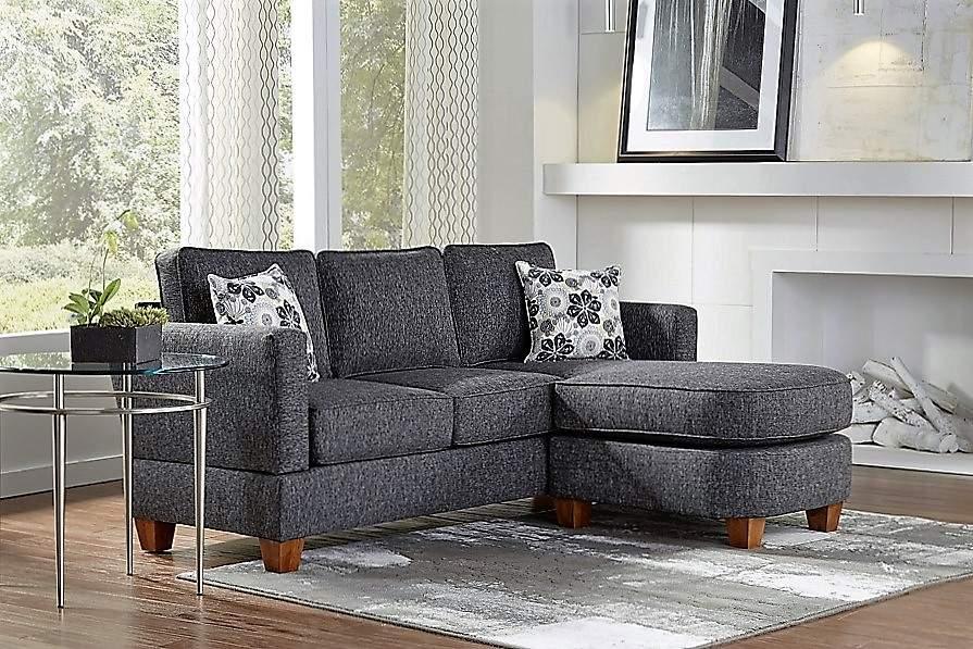 Furniture Blog   Simplicity Sofas