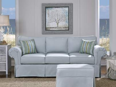 is there a difference between a sofa and a couch. Black Bedroom Furniture Sets. Home Design Ideas