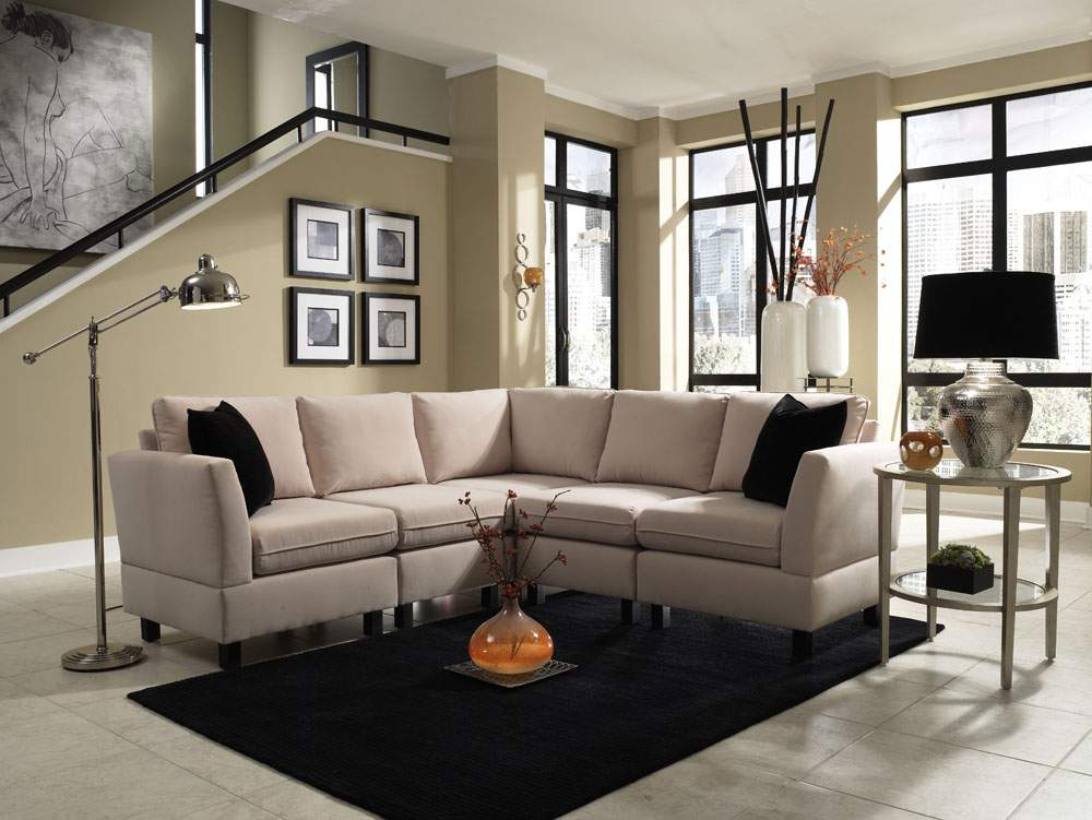 5Lorelei Sectional RS Conv 1