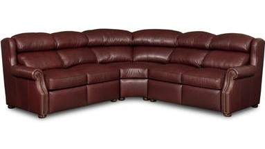 Outstanding Who Are The Best American Reclining Sofa Sectional Dailytribune Chair Design For Home Dailytribuneorg