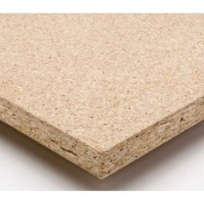 Remarkable Is Particle Board A Good Material For Furniture Evergreenethics Interior Chair Design Evergreenethicsorg