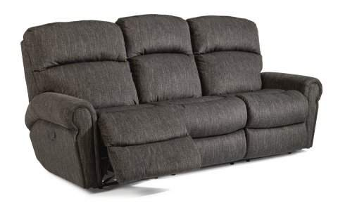 How good is a Flexsteel sofa?