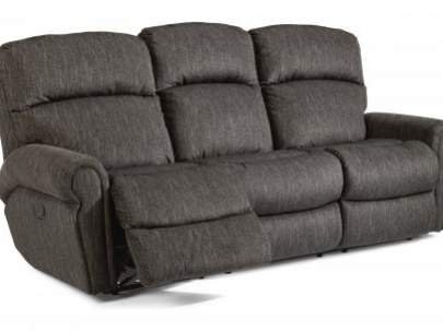 Flexsteel Is An American Manufacturer That Has Been Producing Mid Priced Upholstered Seating For More Than 100 Years