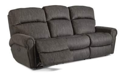 How Good Is A Flexsteel Sofa - Good sofa