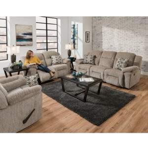 Incredible Who Are The Best American Reclining Sofa Sectional Inzonedesignstudio Interior Chair Design Inzonedesignstudiocom