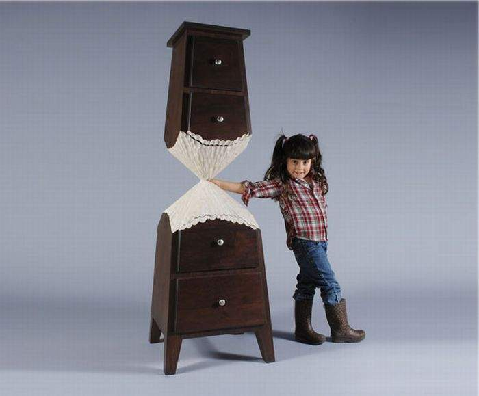 How do I become a furniture designer?