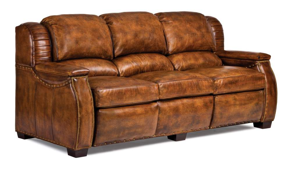 Who are the Best American Reclining Sofa and Sectional Manufacturers?
