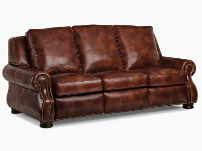 Who Are The Best American Reclining Sofa Sectional