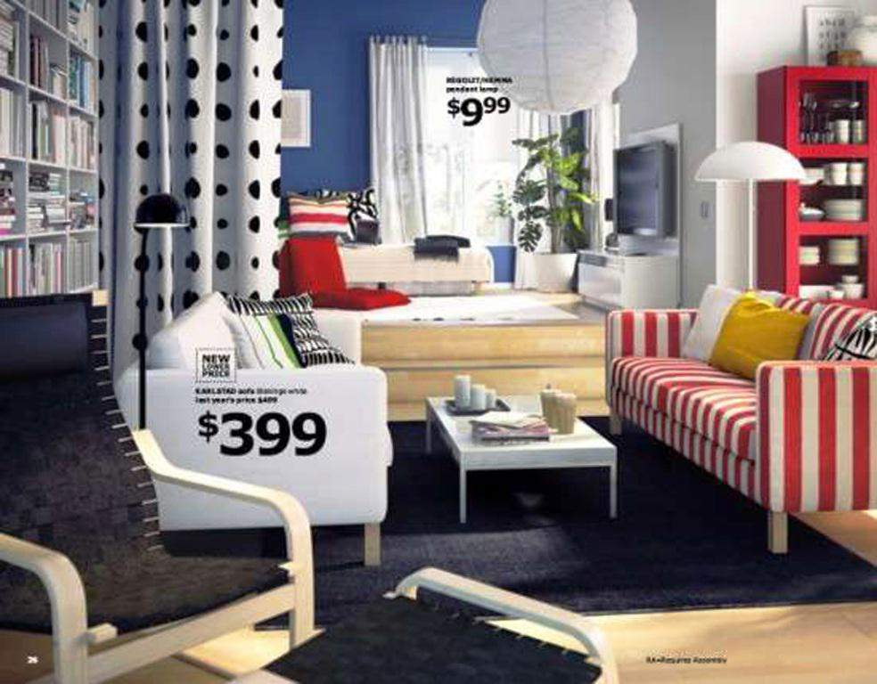 How did IKEA get so big?