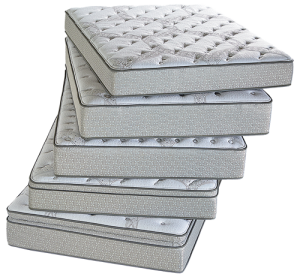 How Do I Choose the Best Mattress?