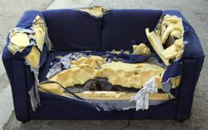 Messed-up-blue-sofa