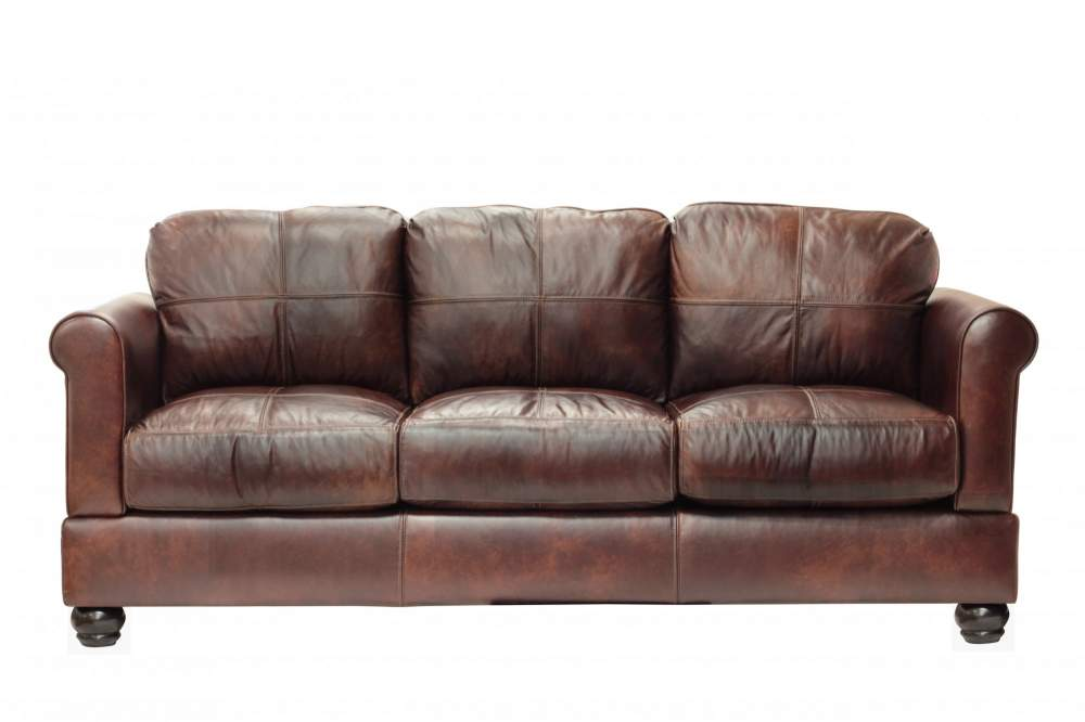 Why is buying leather furniture so confusing?