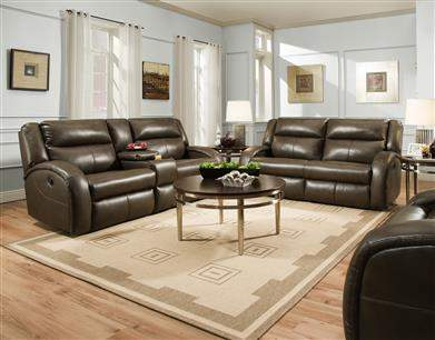 What is your opinion of Southern Motion furniture?