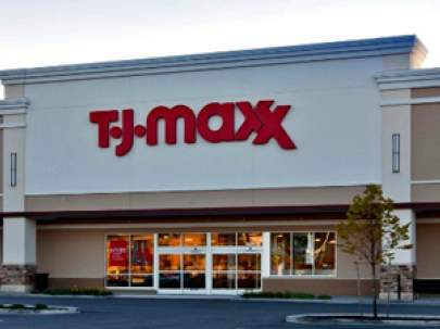 Where Do Tj Maxx And Other Overstock Furniture Retailers Buy Their Furniture