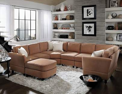 xRTA sectional (4)
